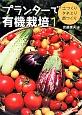 プランターで有機栽培 土つくり・タネとり・苗つくり (1)