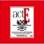 act E