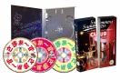 さまぁ~ず×さまぁ~ず Blu-ray BOX(20、21)