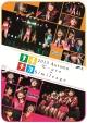 ナルチカ2013秋 ℃-ute×スマイレージ