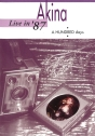 Live in '87・A HUNDRED days <5.1 version>