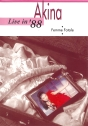 Live in '88・Femme Fatale <5.1 version>