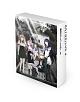 極黒のブリュンヒルデ DVD-BOX 2