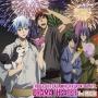 TVアニメ『黒子のバスケ』ドラマCD DRAMA THEATER 3rd GAMES すれ違っているかもしれません