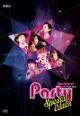 "LIVE TOUR 2013 ""Party"" Special Edition"