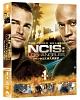 ロサンゼルス潜入捜査班 〜NCIS:Los Angeles シーズン3 DVD-BOX Part 1