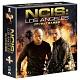 ロサンゼルス潜入捜査班 〜NCIS:Los Angeles シーズン1 <トク選BOX>