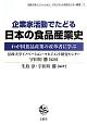 企業家活動でたどる日本の食品産業史 わが国食品産業の改革者に学ぶ
