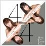 4/4 YON BUN NO YON(DVD付)