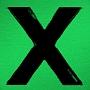 X(マルティプライ)