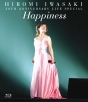 30TH ANNIVERSARY LIVE SPECIAL Happiness