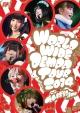 LIVE DVD 「WORLD WIDE DEMPA TOUR 2014」