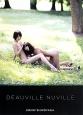 DEAUVILLE NUVILLE digi+KISHIN DVD BOOK