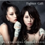 Fighter(Mika盤)(DVD付)