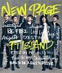 NEW PAGE(B)(DVD付)