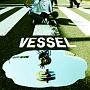 VESSEL(通常盤)