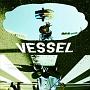 VESSEL(DVD付)