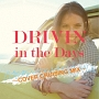 DRIVIN in the Days~COVER CRUISING MIX~