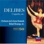 ドリーブ:バレエ音楽≪コッペリア≫全曲