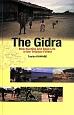 The Gidra Bow‐hunting and Sago Life