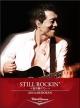 STILL ROCKIN' ~走り抜けて…~ 2011 in BUDOKAN