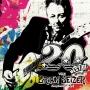 20 - ベスト・オブ・ブライアン・セッツァー・オーケストラ -(通常盤)