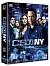 CSI:NY コンパクト DVD-BOX シーズン3[DABA-4597][DVD] 製品画像
