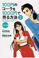 100円のコーラを1000円で売る方法<コミック版> (2)