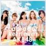 ラブラドール・レトリバー(A)(DVD付)