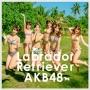 ラブラドール・レトリバー(K)(DVD付)