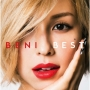 BEST All Singles & Covers Hits(スペシャルプライス盤)