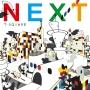 NEXT(DVD付)(HYB)