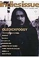 indies issue 2014.05/2014.07 オールディックフォギー (69)