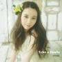 Like a flower(ワンコイン盤)