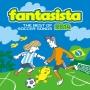 ファンタジスタ ~ザ・ベスト・オブ・サッカー・ソングス 2014~