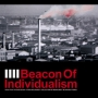 Beacon Of Individualism