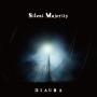 Silent Majority(DVD付)