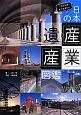 日本の産業遺産図鑑 これだけは見ておきたい