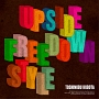 Upside Down/Free Style(DVD付)