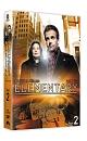 エレメンタリーホームズ&ワトソン in NY DVD-BOX Part2