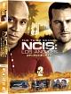 ロサンゼルス潜入捜査班 ~NCIS:Los Angeles シーズン3 DVD-BOX Part 2