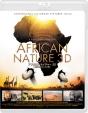 アフリカン・ネイチャー3D ~生命<いのち>の大地~
