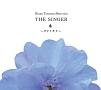 Shinji Tanimura Selection THE SINGER・春~サクラサク~(DVD付)
