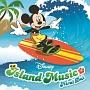 Disney Island Music