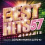 (TSUTAYA限定)BEST HITS 57 MEGAMIX mixed by DJ FUMI★YEAH! & DJ YU-KI