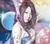 Milky Ray(DVD付)
