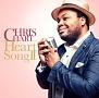 Heart Song 2(通常盤)