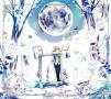 Hello,World!(DVD付)