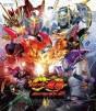 仮面ライダー龍騎 Blu-ray BOX 2
