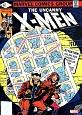 X-MEN:デイズ・オブ・フューチャーパスト
